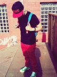 Photo de Le-bylka-taahTiziouzou