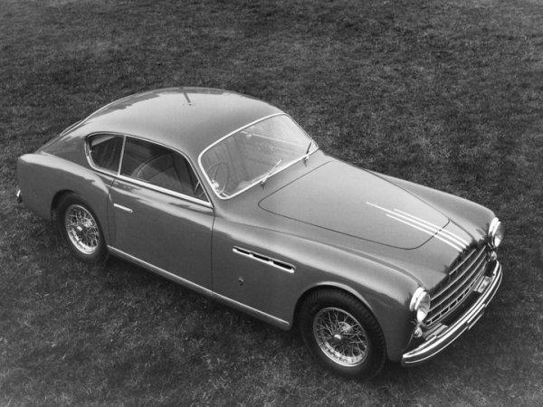 195 Inter de 1950