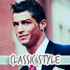 Ronaldo-Worknet