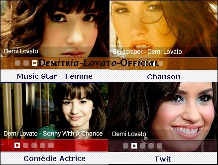 17 Juillet 2011: Candids :Demi Lovato est aller au cinéma pour  fêter avec ses amies ( Hanna Beth et Lauren  la première place du tube Skyscraper sur iTunes a Los Angeles au Pacific Theatre