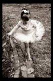 Photo de My-dream-is-the-dance