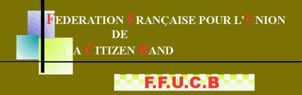 GRFI FFUCB 17 11 2012 Radiocollège La Rochelle