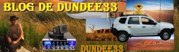 Blog de Dundee33