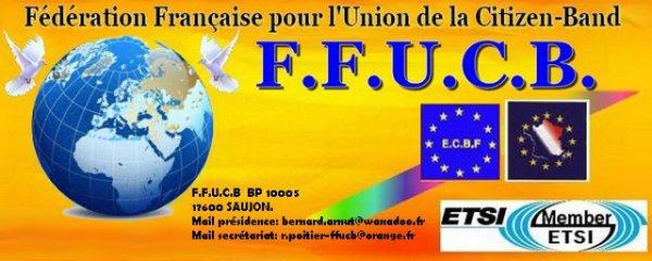 Nouvelle Brochure FFUCB du 17.08.2013