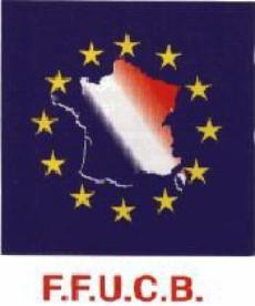 Bulletin d'adhésion F.F.U.C.B. - G.R.F.I.