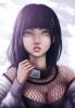 FanFic-Maya-Chan