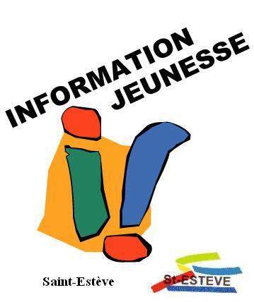 Le Blog du PIJ de Saint-Estève (66)