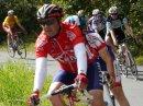 Photo de LoloCyclisme
