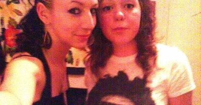 Anais & moi.. Toute une histoire <3