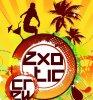 Exotic-Crew