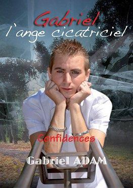 Gabriel, l'ange cicatriciel