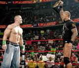 Randy & Cena