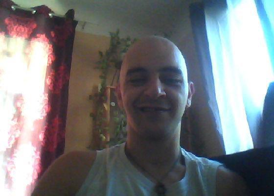 Blog de Randyv