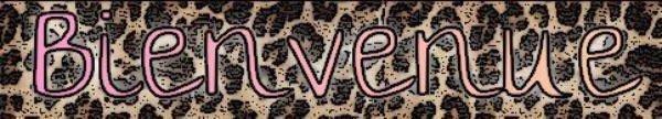 • Etre amoureuse, c'est bien. Mais que quand c'est réciproque..
