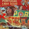 PORTUGALPLAYER