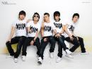 Photo de BiigBang-69