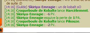 koli :)