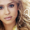Jessica-alba-online
