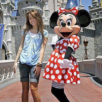 Star Disney Movies