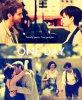 Un jour, le film