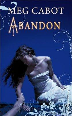 Abandon (tome 2) Les Enfers de Meg Cabot