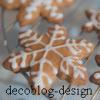 DecoBlog-Design