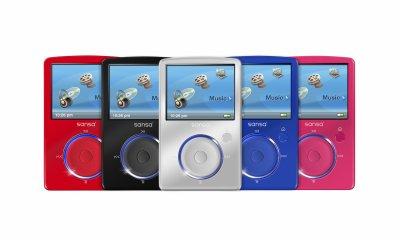 MP3, mon merveilleux MP3, que vas-tu me mettre comme musique ce matin?