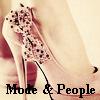 ModeetPeople