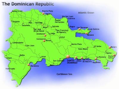 Carte de Punta Cana!!   ViVe PunTa CaNa.!i!i
