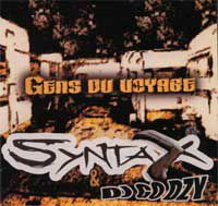 Gens du voyage  / Gens du voyage (2008)