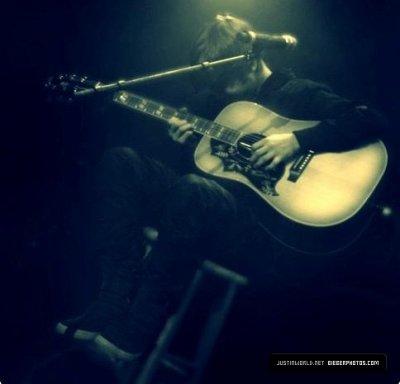 #Imagine partie 1 Justin Bieber