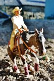 Photo de Club-du-galopin-schleich