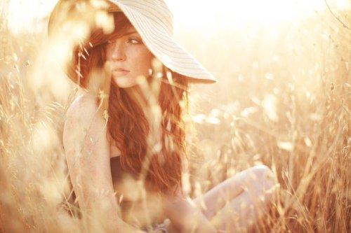 Amour, amour, ce mot résonne dans ma tête. Pas dans mon coeur.