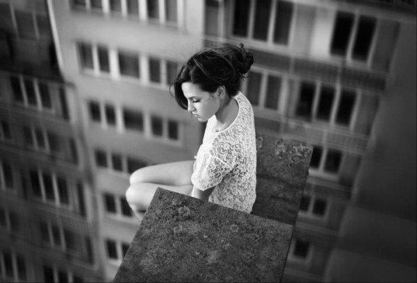 On ne meurt pas d'une overdose de rêve.