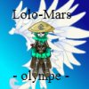 lolo-Mars