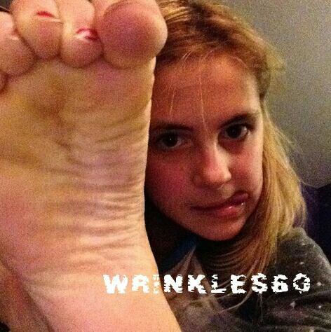 nouvelles photos viens me voir sur tweet wrinkles60