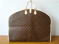 Le nouveau sac a main louis vuitton speedy jumbo