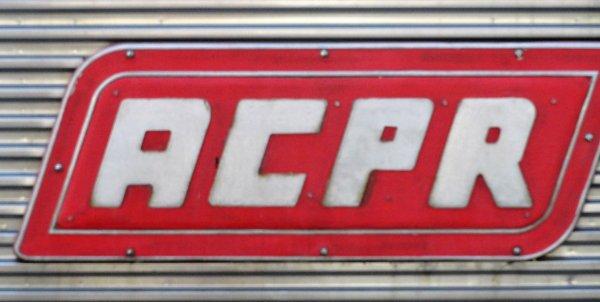 TRAIN SPÉCIAL TOULOUSE - ST JEAN DE LUZ avec  ACPR 1126 de Toulouse en gare de Bayonne