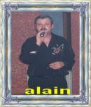 Photo de alain175