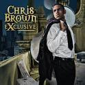 Photo de Chris-Brown-Muzik