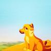 Fabulous--Disney