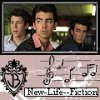 New-life--fiction