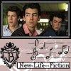 New-life--fiction