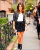 Shenae est la 37ème personnalité la plus rechercher sur teenvogue.com. Les 3 premières célébrités sont: -Justin Bieiber -Emma Watson -Miley Cirus.