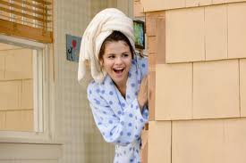 "Photo de Selena Gomez du Film "" Ramona And Beezus """