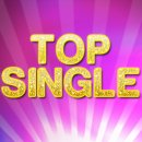 Pictures of Top-Single