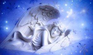toi mon emmanuel ange