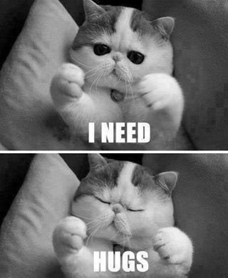 Hugs<3