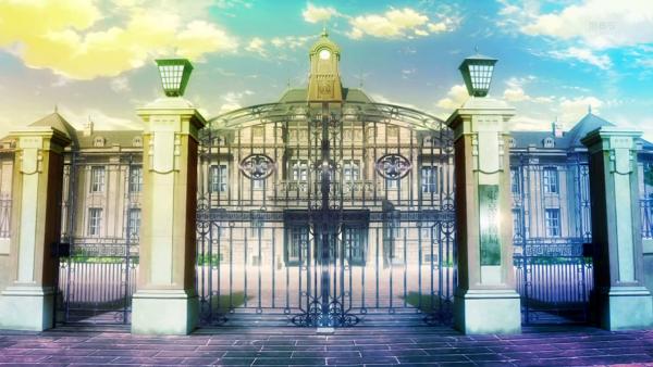 L'Académie Initia ouvre ses portes !