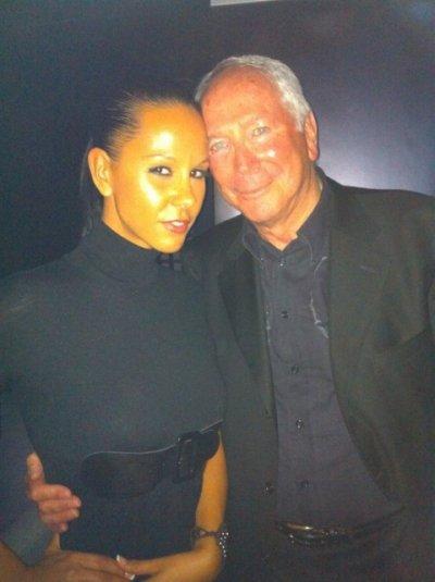 Soirée Marc Dorcel au MIP à Cannes !!!!